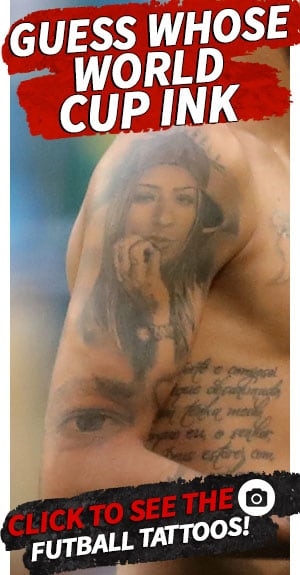 0711-world-cup-ink-guess-sidebar-1