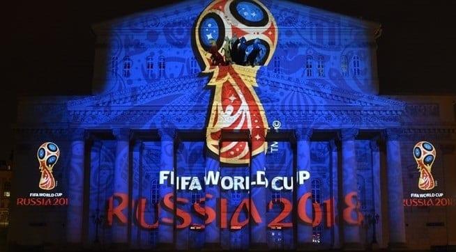 2018-FIFA-World-Cup-Logo