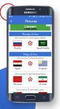 World Cup 2018 fixtures Latest match results and full schedule