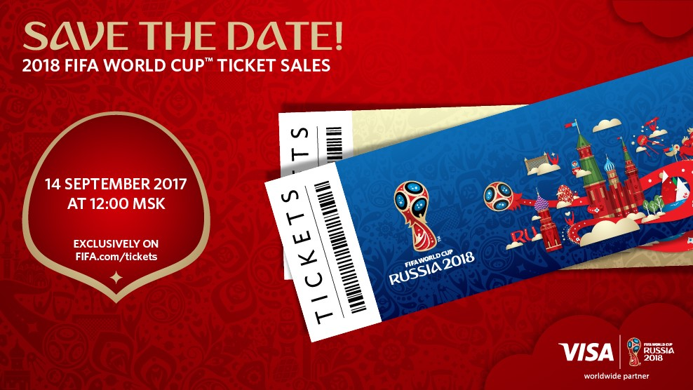 World Cup 2018 How to Watch Denmark vs France