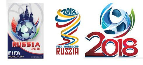 FIFA-World-Cup-2018-Russia-Logos