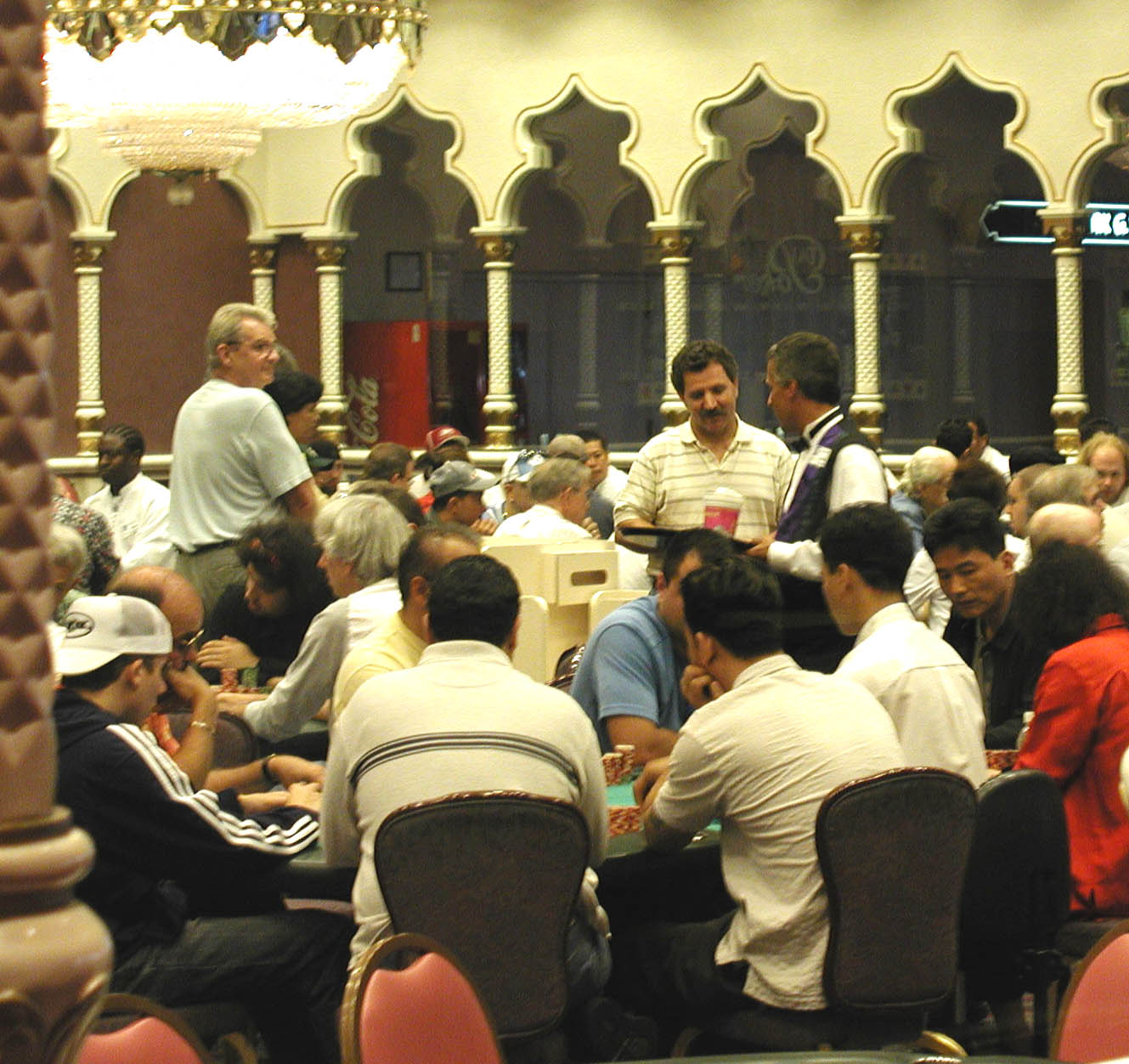 Tal-Mahal-Poker-Room-1