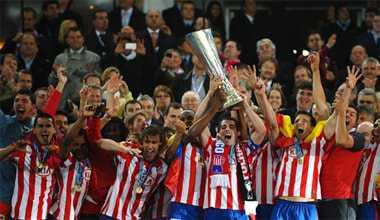 atletico-2010