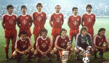 bayerlever-1988