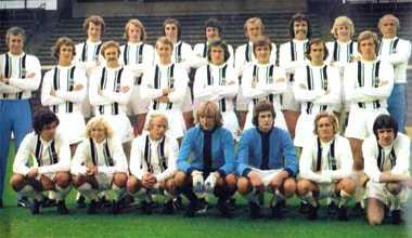 borussia-1975