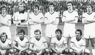 eindhoven-1978