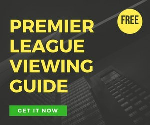 epl-viewing-guide-1