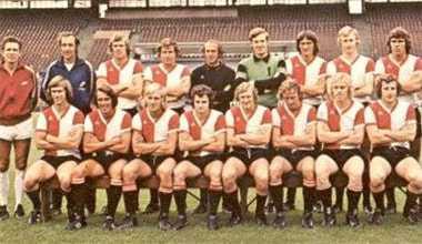 feyenoord-1974