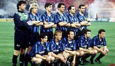 internazionale-1991