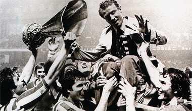 juventus-1977