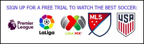 soccer-trials-468