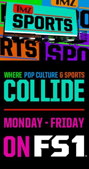 sports-rr-promo-new-times-fs1-1