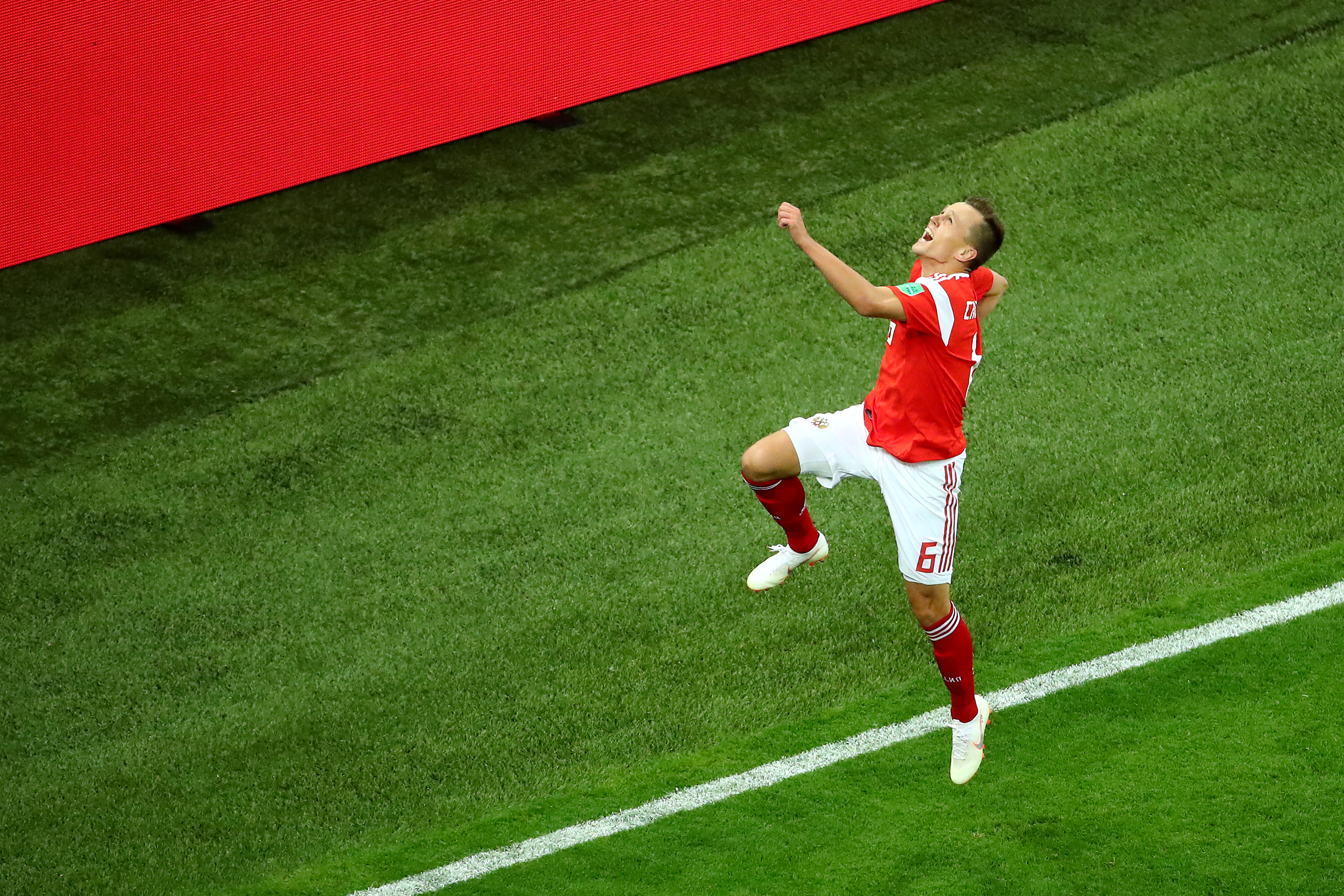 2018-06-19T203105Z_48122182_RC18A68C85C0_RTRMADP_3_SOCCER-WORLDCUP-RUS-EGY
