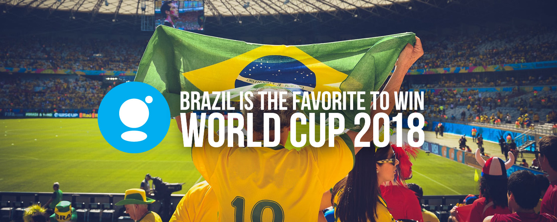 WC2018_brazil_prediction_header