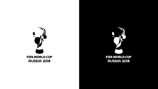 FIFA 2018 World Cup Fixtures results and coverage
