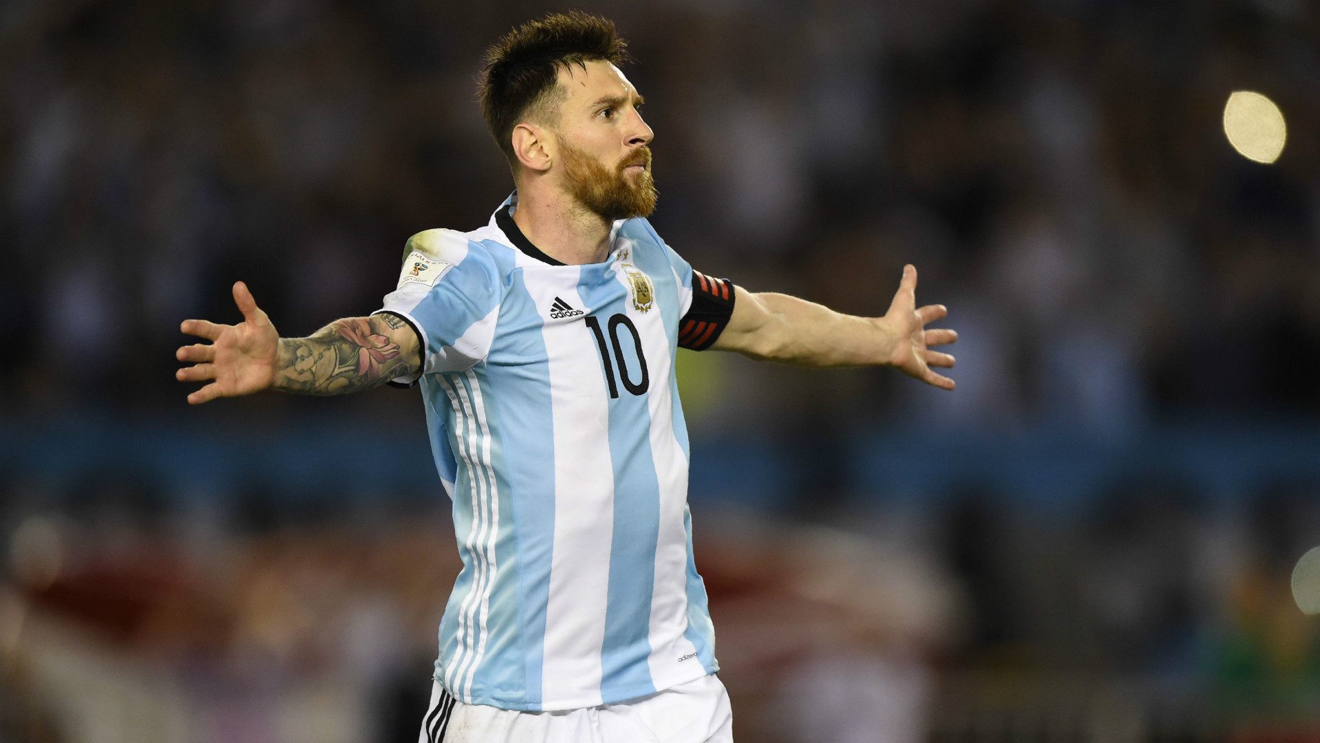 argentina-world-cup-qualifying_ssto8h8o69xrzppp8mtcade5