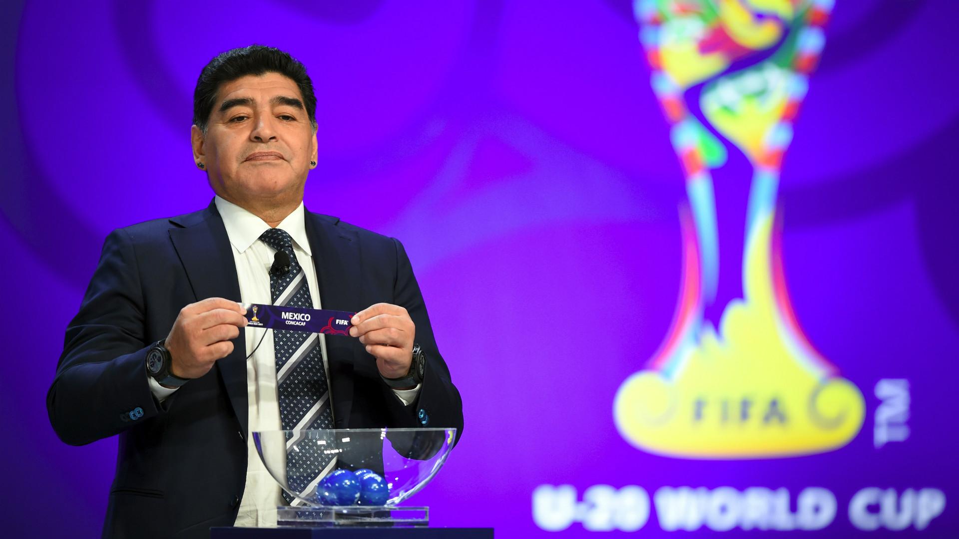 diego-maradona-world-cup-draw_ccef2wac2kch1qt8un3nruv2i