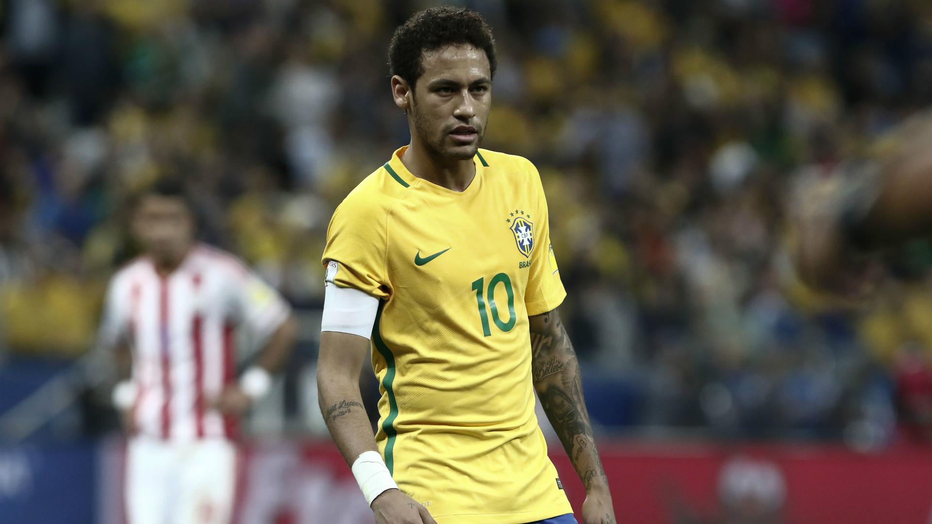 neymar-brazil_1emz32c0qcs1c1bh7s5s7a2p8h