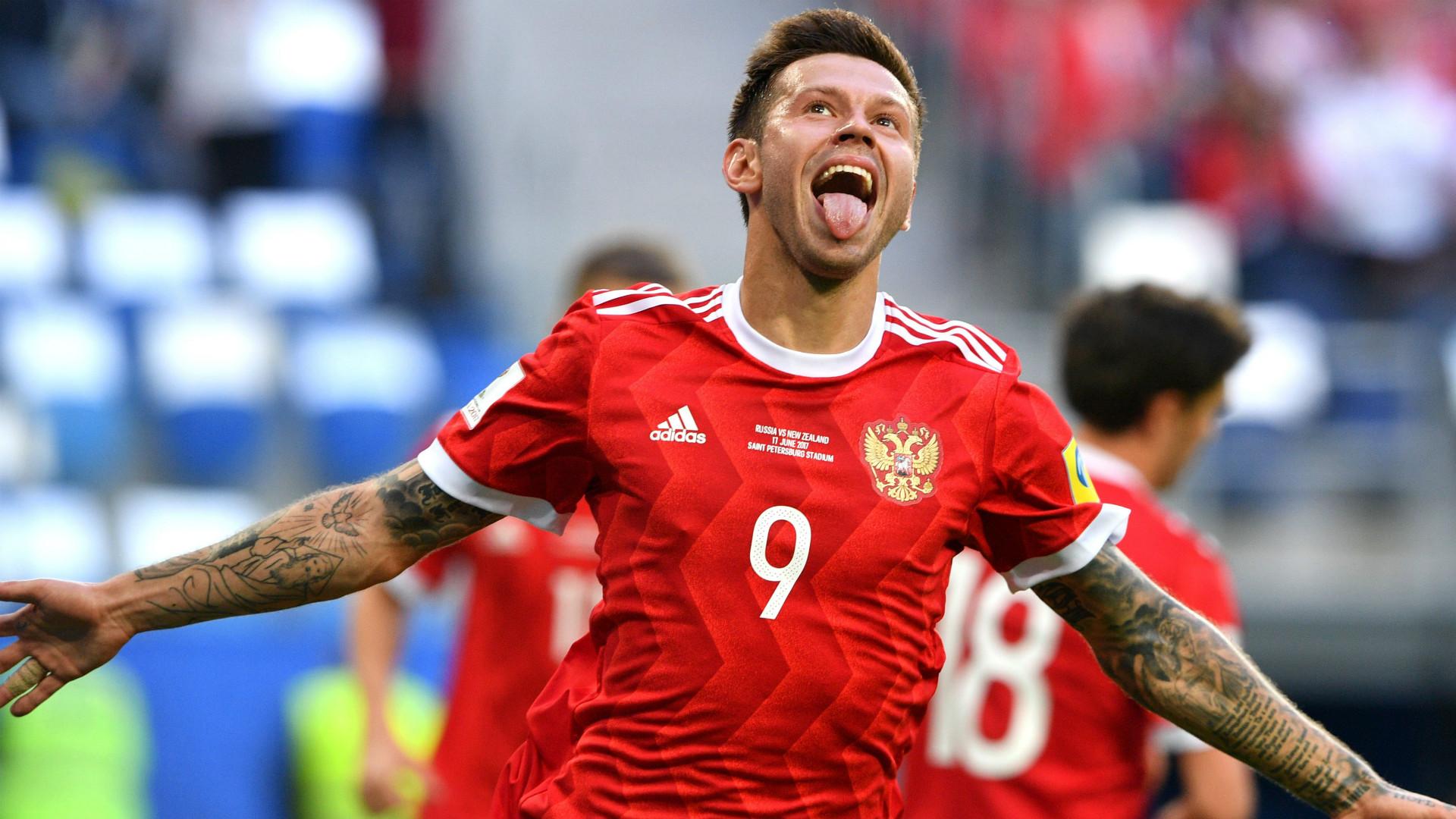 russia-confederations-cup_1ynlw8jrbd7u13bideaj4i6na