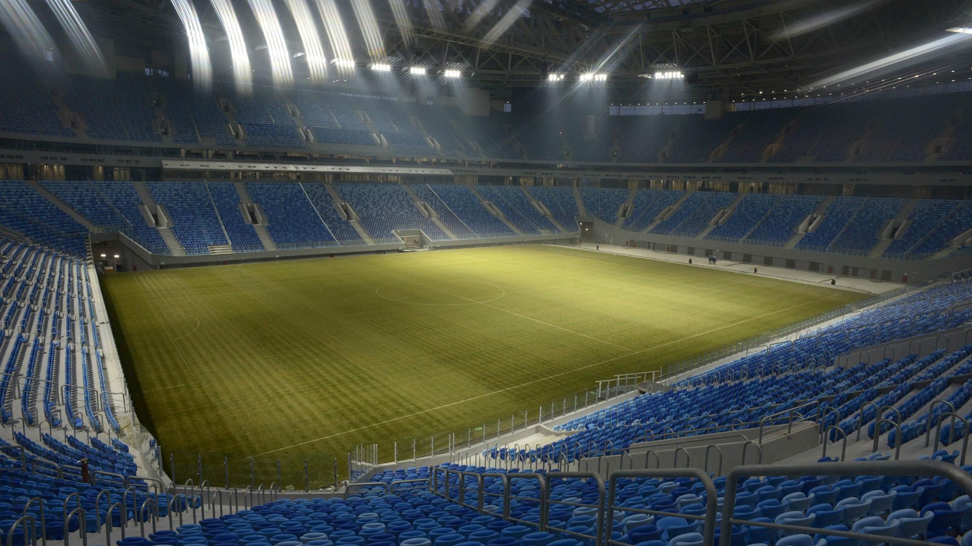saint-petersburg-stadium-russia_uyxgcogeovo919vu3u8zz4v3i