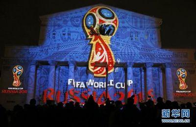 Uruguay vs Saudi Arabia 2018 World Cup Luis Suarez goal lifts Uruguay to round of 16