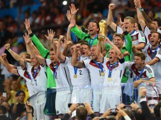 World Cup 2018 Yahoo Sports