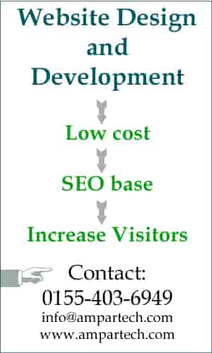 website-design-cheap-price-
